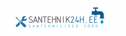 Logo1-e1437291635471